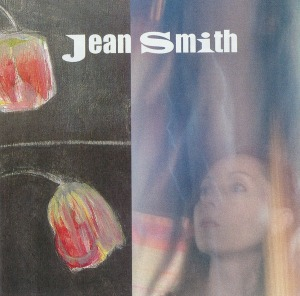 JeanSmith