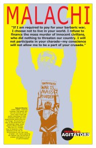 Malachi-Poster-by-David-Lester-WEB